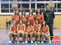 C- Junior Femeni