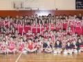 A - Presentació 2010/2011